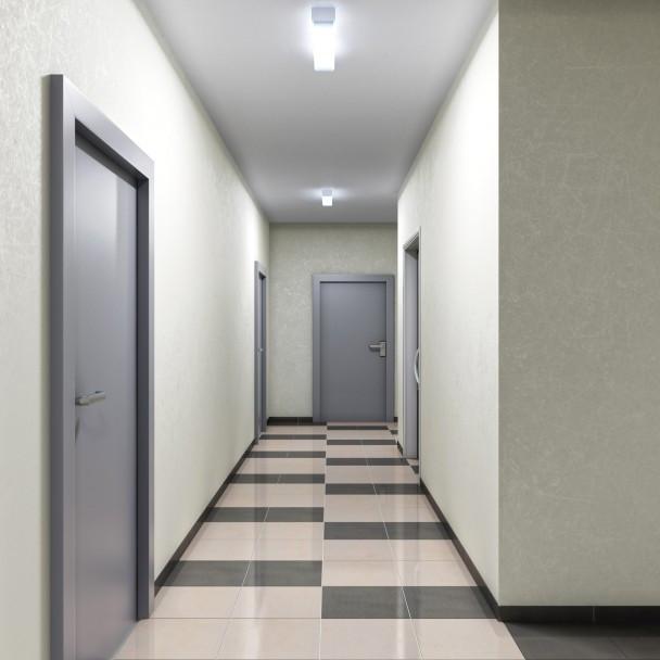 ЖК Приневский, отделка, квартиры с отделкой, квартиры, комната, описание, холл, новостройка, фасад, дом